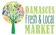 Damascus Fresh & Local Market